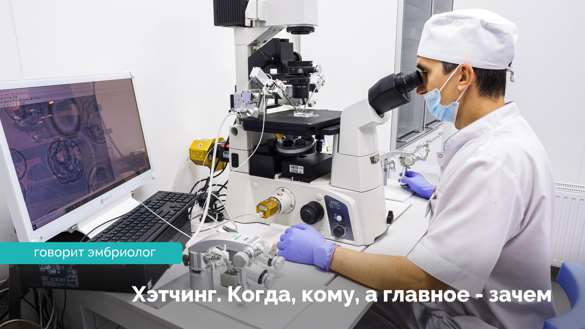 Хэтчинг. Василий Васильевич Лялюк